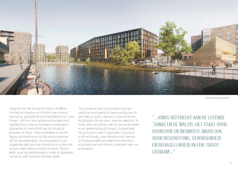 Orange architects_JONAS press release _nl_lr_Page_05