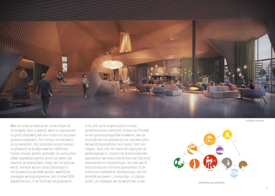 Orange architects_JONAS press release _nl_lr_Page_07