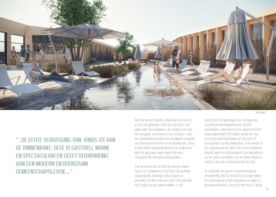 Orange architects_JONAS press release _nl_lr_Page_10