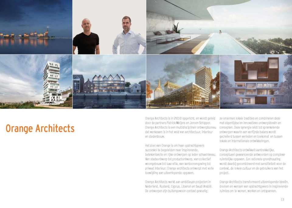 Orange architects_JONAS press release _nl_lr_Page_13