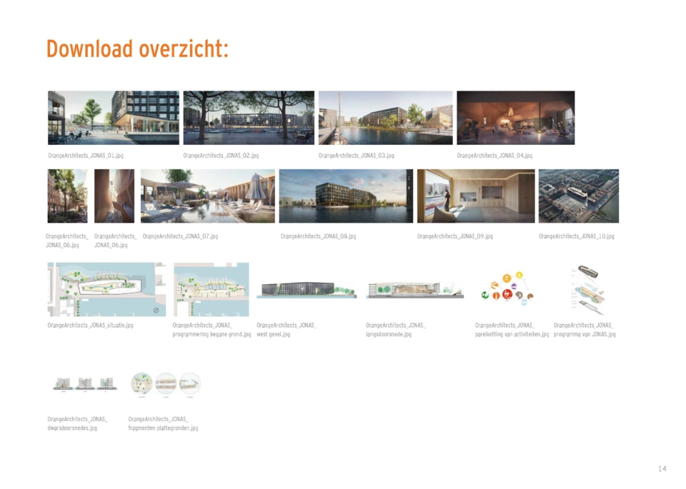 Orange architects_JONAS press release _nl_lr_Page_14